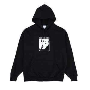 PEOPLE ARE POIOSN2 HOODIE